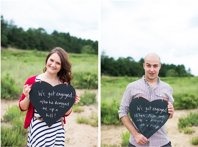maternity photo shoot prop ideas - Engagement Shoot Tips For Couples by Katherine Ashdown