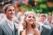 Craig and Sam's gorgeous Combermere Abbey wedding.  Photos by STUDIO 1208