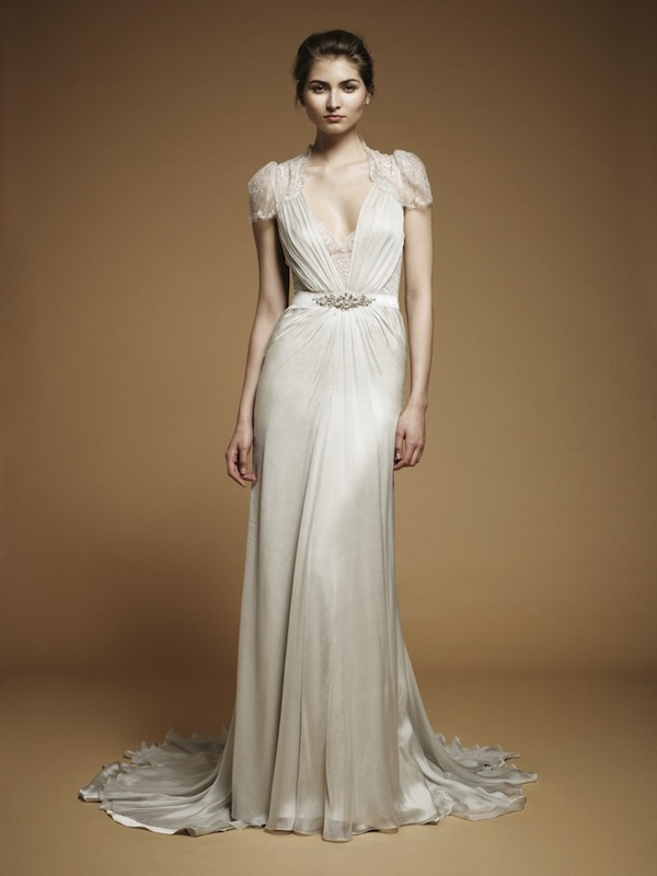 wedding dress shopping dressing for your body shape