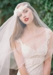 Enchanted Atelier for Claire Pettibone Accessories 22Elina Fleur II 22