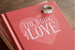 Love story wedding film by Reel Weddings