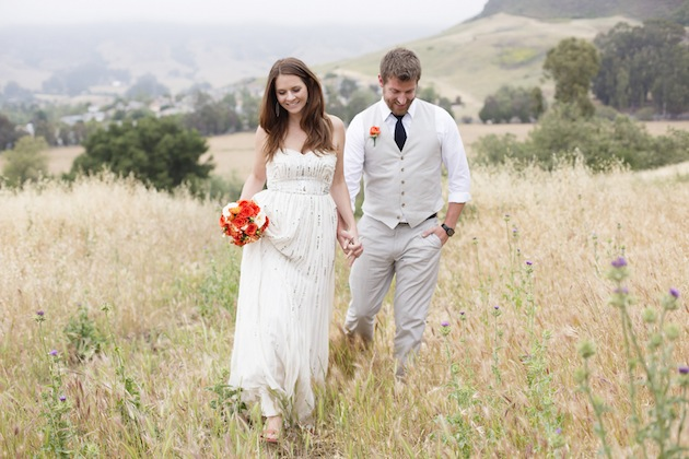 rustic ranch wedding | Cory Kendra Photography | Bridal Musings (24)