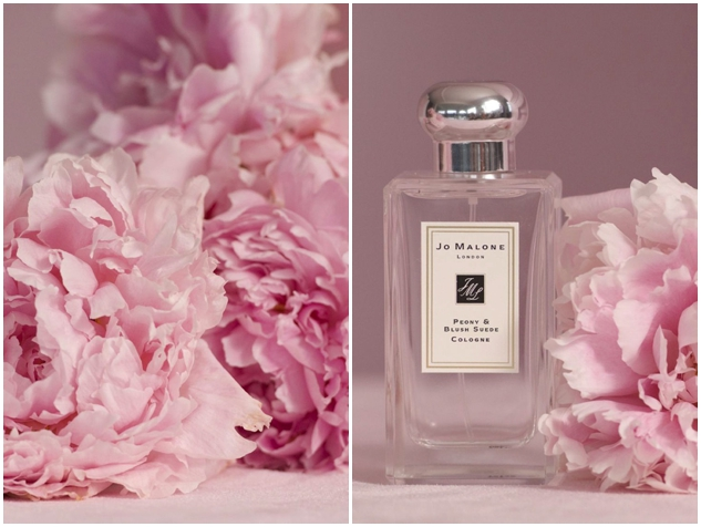 Jo Malone Peony and Blush Suede 0 copy