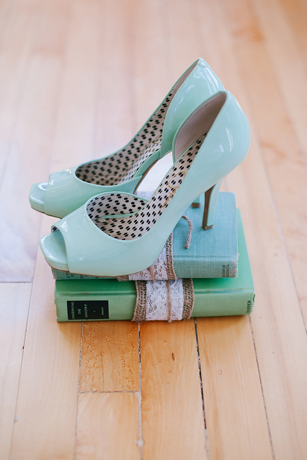 go back gallery for mint green wedding shoes