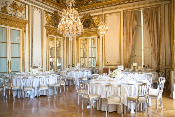 Wedding Planning Tips Seating Guests At Your
