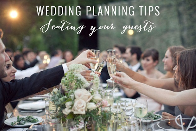 hints, tips & advice Archives - Bridal Musings Wedding Blog