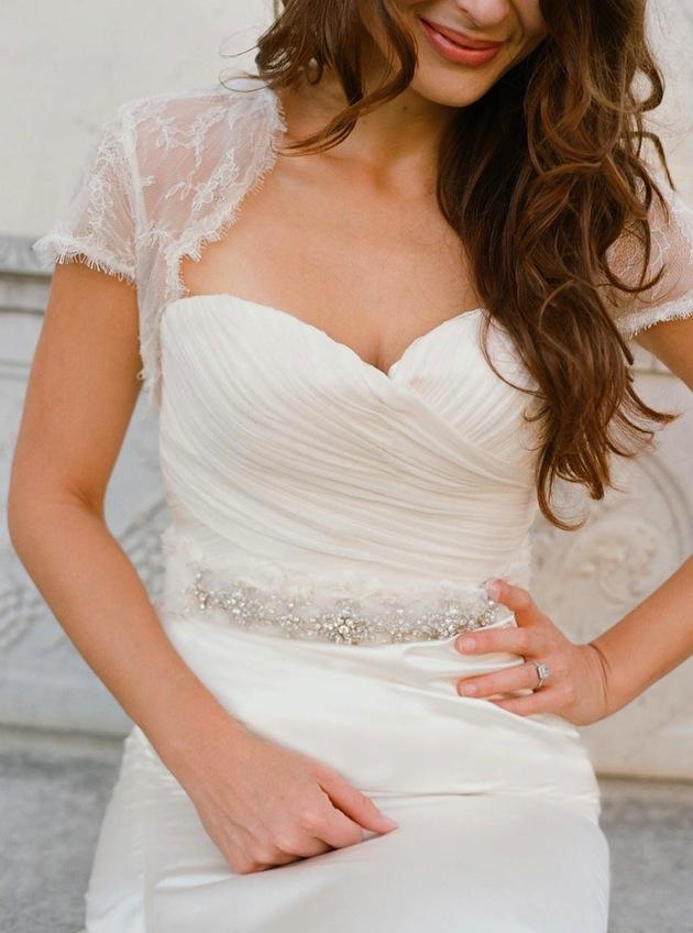 Romantic Wedding Dresses By Kirstie Kelly Kirstie Kelly