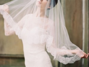 Ethereal Veils & Bridal Accessories By Enchanted Atelier (1)