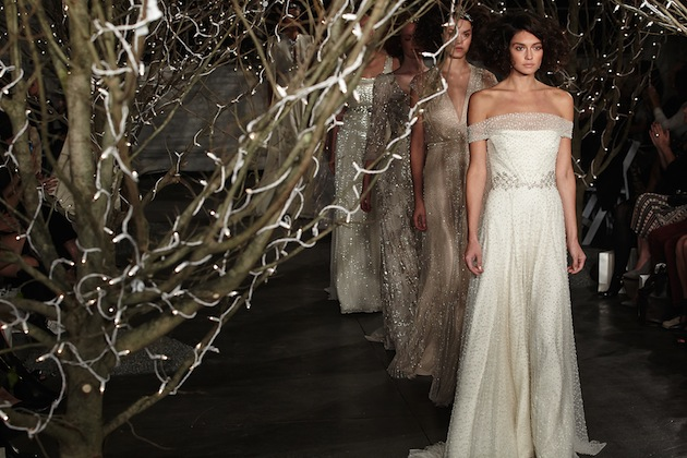 Jenny Packham wedding dress (44)