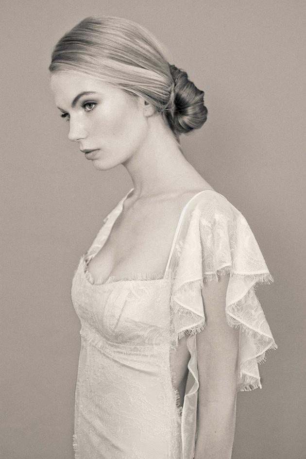 Kristi-Lee Kalendra