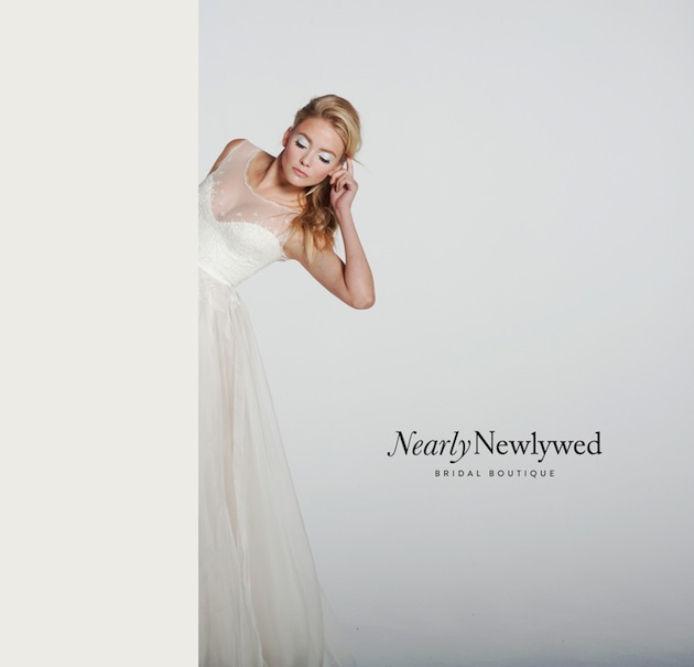 Fashion Forward Bride Our Exclusive 52