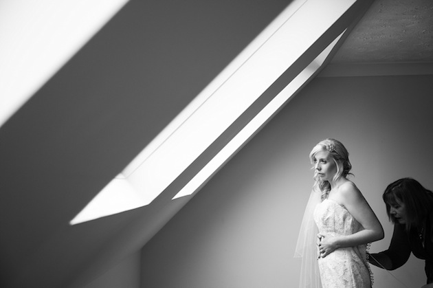 Katherine Ashdown Photography Paul and Rachel Wedding