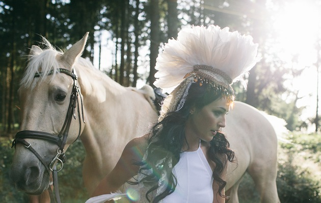 Kytography Boho Warrior Styled Shoot-0105