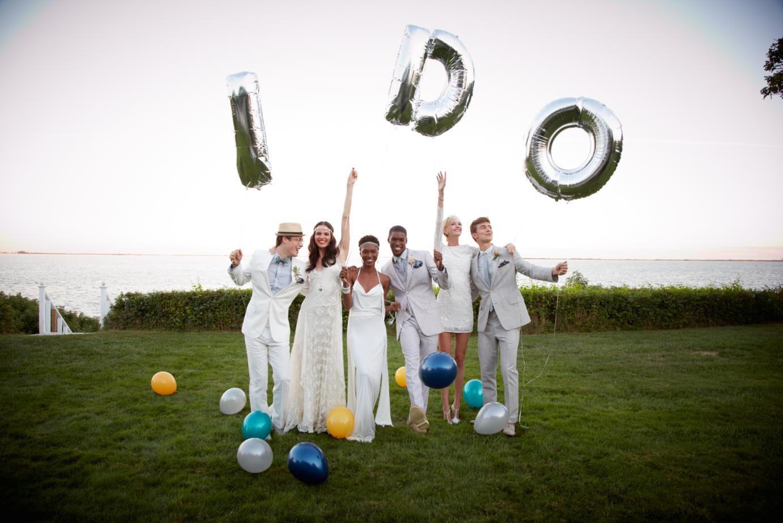 Macys-Wedding-Shop-and-Wedding-Registry-Bridal-Musings-3.jpg