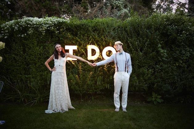 Macy S Gift Registry Wedding: Macy's Wedding Shop And Gift Registry