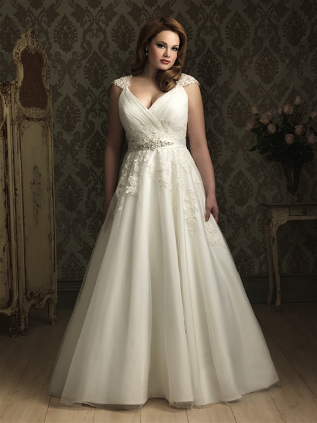 Plus Size Wedding Dresses Uk Only High Cut Wedding Dresses