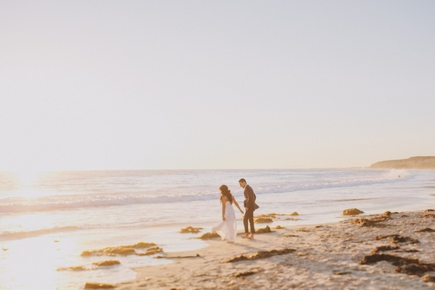beach wedding in California (24)