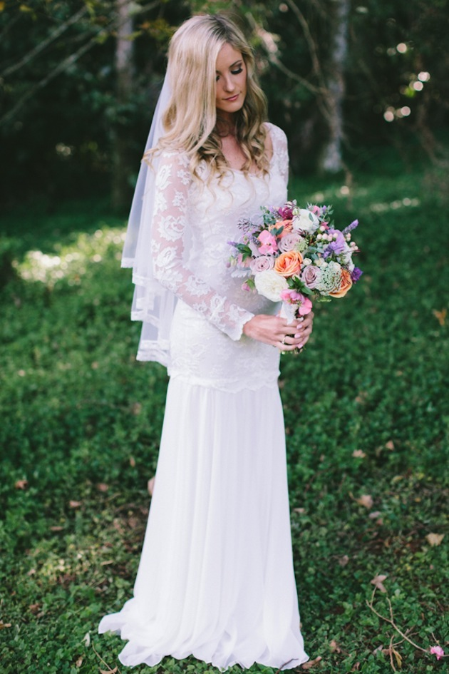 Hippie Wedding Dresses And Skirts Antonia Dress all photos