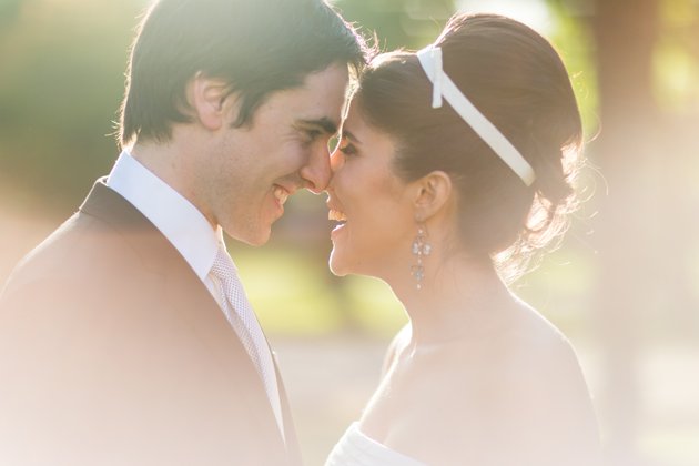 Chic and Romantic Wedding In Portugal by Branco Prata | Bridal Musings Wedding Blog 43 (14)
