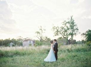 Sweet, Fun & Romantic Wedding Film