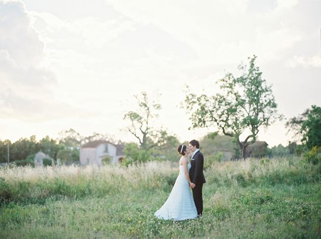 Chic and Romantic Wedding In Portugal by Branco Prata | Bridal Musings Wedding Blog 43 (11)