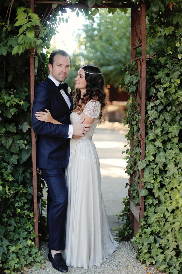 Tumblr wedding dresses photo