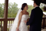 Dallas Wedding by Copper Penney Films | Bridal Musings