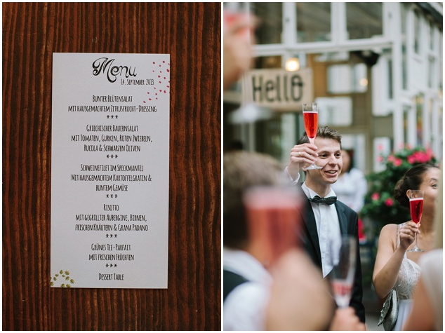 Whimsical Wedding In Berlin | By Troistudios Photography | Bridal Musings 5