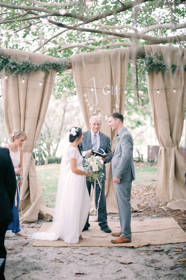 Top 20 Unique Wedding Backdrop Ideas Bridal Musings