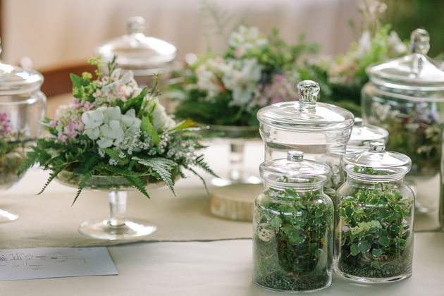 Stunning destination wedding in assisi rutko photographers bridal musings 30
