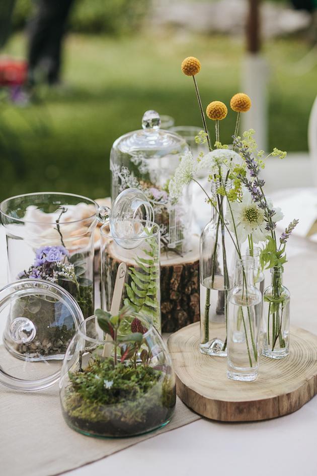 Stunning destination wedding in assisi rutko photographers bridal musings 35