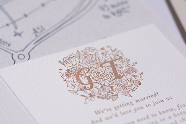 gemma-milly-wedding-stationery14