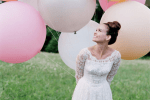 Bridal Musings Birthday | Laura Murray Photography