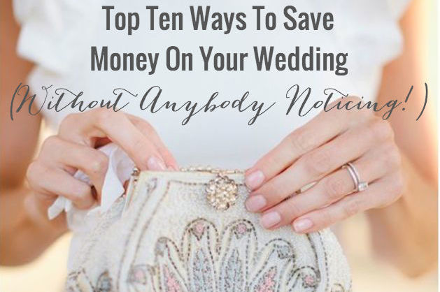 Feature Image Top Ten Ways To Save Money Photo by Joielala
