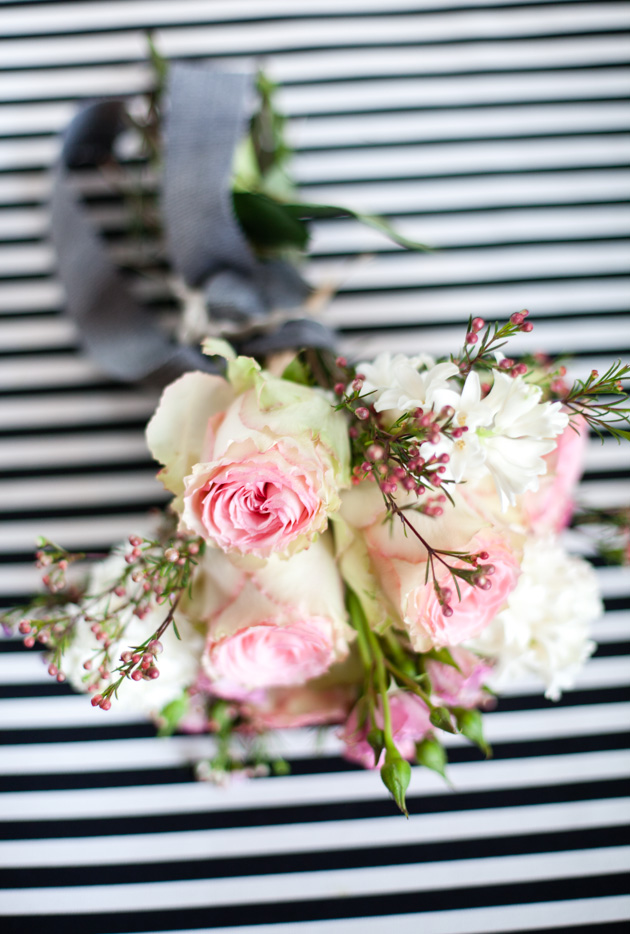 Andrea bucaro wedding