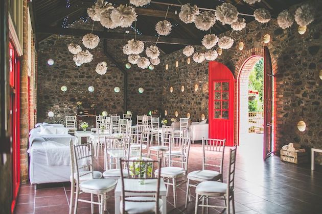 gazebo ireland with Ten Best Barn Wedding Venues World on P231124973 additionally Wrought Iron Gazebo With 4 Arches Metal 170701735536 also Outdoor Living Spaces Ideas For San Diego Homes in addition Traditional Great Rooms 5657456974 besides Pergola Aus Metall.