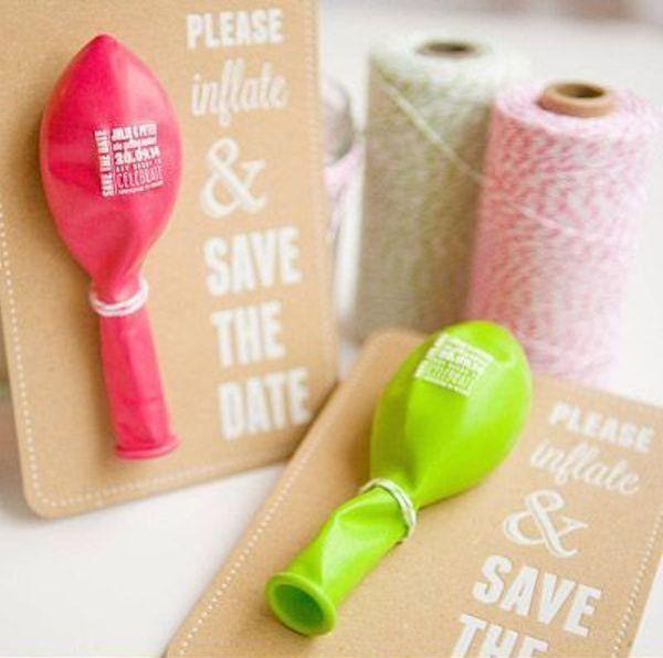 Save the Date Destination Weddings Ideas & Advice ...