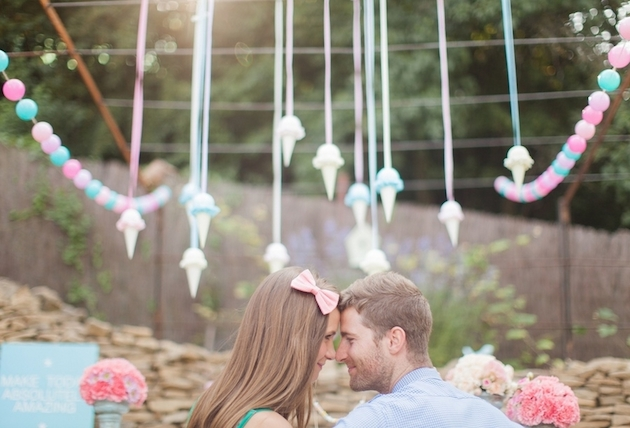 Adorable Engagement Inspiration Shoot | Peter and Veronika Photography | Bridal Musings Wedding Blog 5