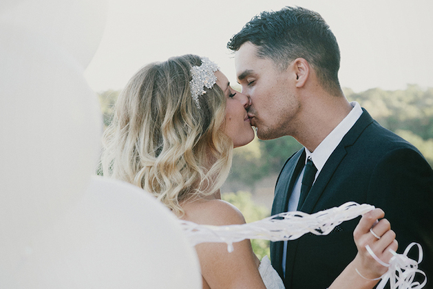 Beautiful-Outdoor-Wedding-with-a-Beaming-Bride-CJ-Williams-Photography-Bridal-Musings-Wedding-Blog-38