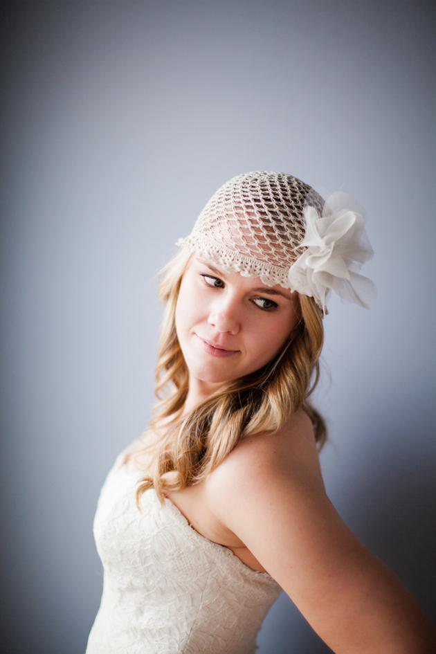 blog wedding hair accessories great tips brides budget