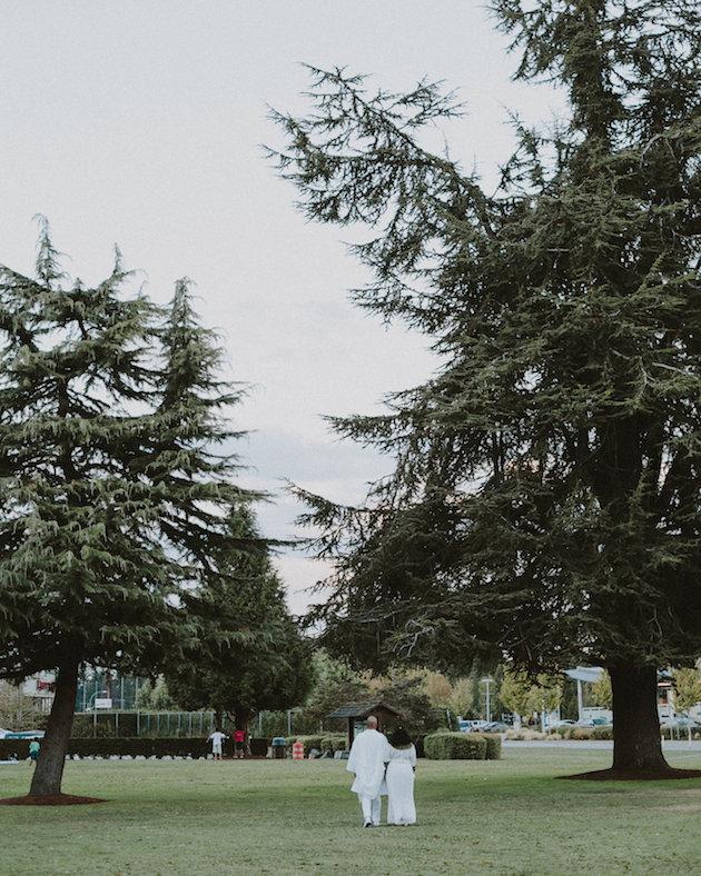 ethiopian wedding pictures