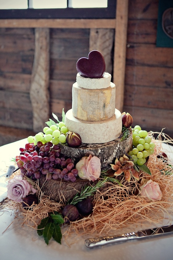 how to make a cheese wheel wedding cake top tips from courtyard