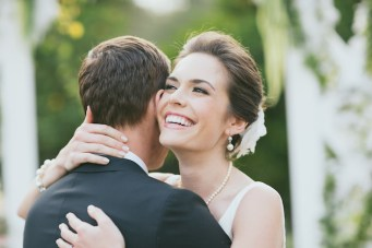 Get A Confident Wedding Day Smile with Invisalign (Sponsored Post)