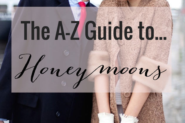 Pin-A-Z-of-Honeymoons-Bridal-Musings-Wedding-Blog-2
