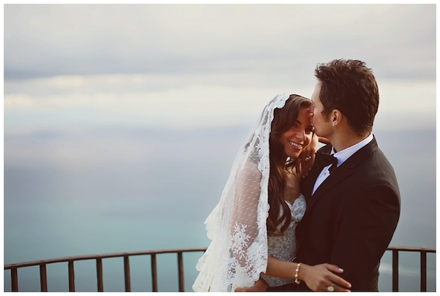 Romantic-Amalfi-Coast-Wedding-Aljosa-Videtic-Photography-Bridal-Musings-Wedding-Blog-34