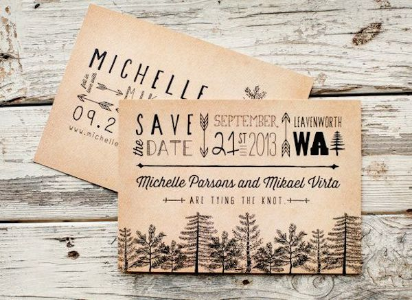 Best Paperless Invitations were Best Style To Make Nice Invitation Ideas