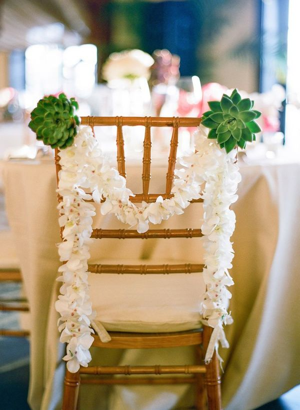 Ultimate Inspiration Guide for Succulents at your Wedding | Bridal Musings Wedding Blog 23