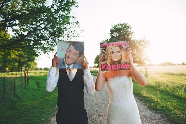 Top 20 Creative Wedding Gifts And Ideas For Anniversaries And