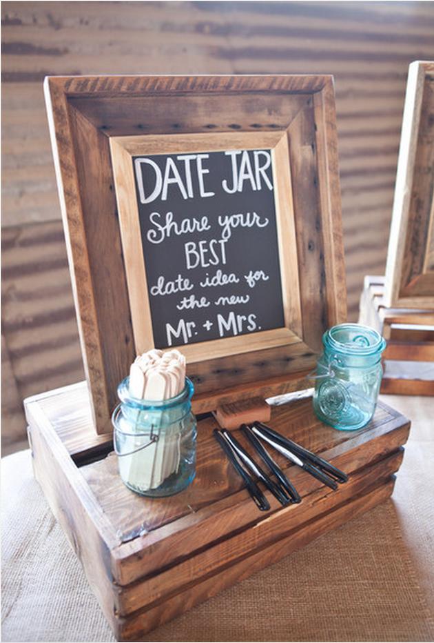 20 date ideas for newlyweds bridal musings wedding blog