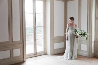Dreamy Debut: Alexandra Grecco Wedding Dress Collection